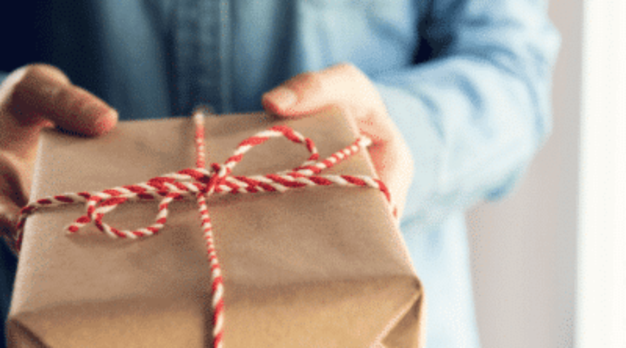 Where to Buy Gifts for Vegans Online