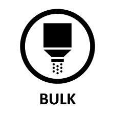 bulk-icon