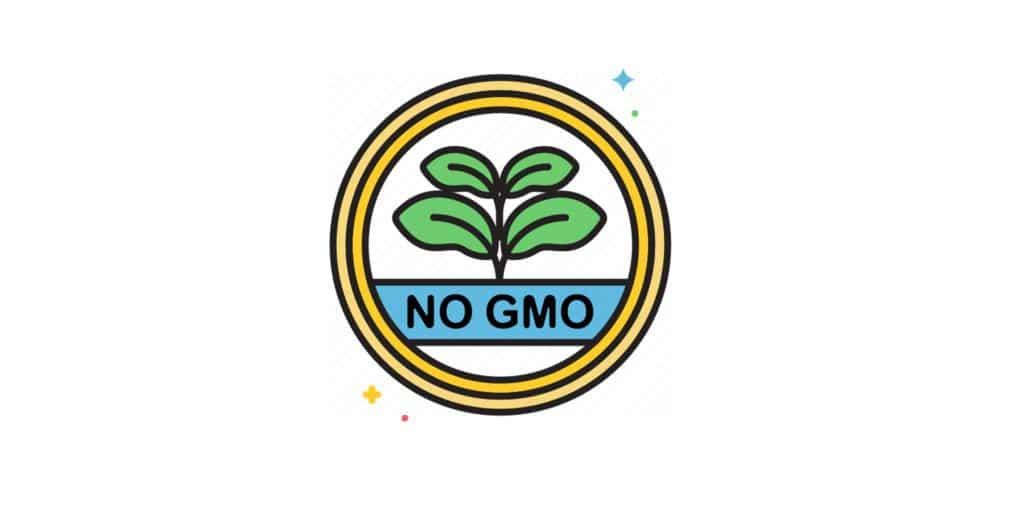 List of non GMO Shoes in Michigan