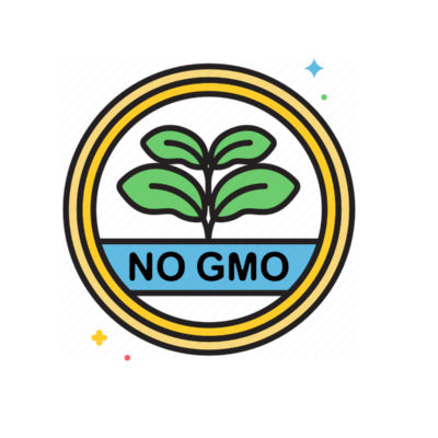 List of non GMO Shoes in Michigan
