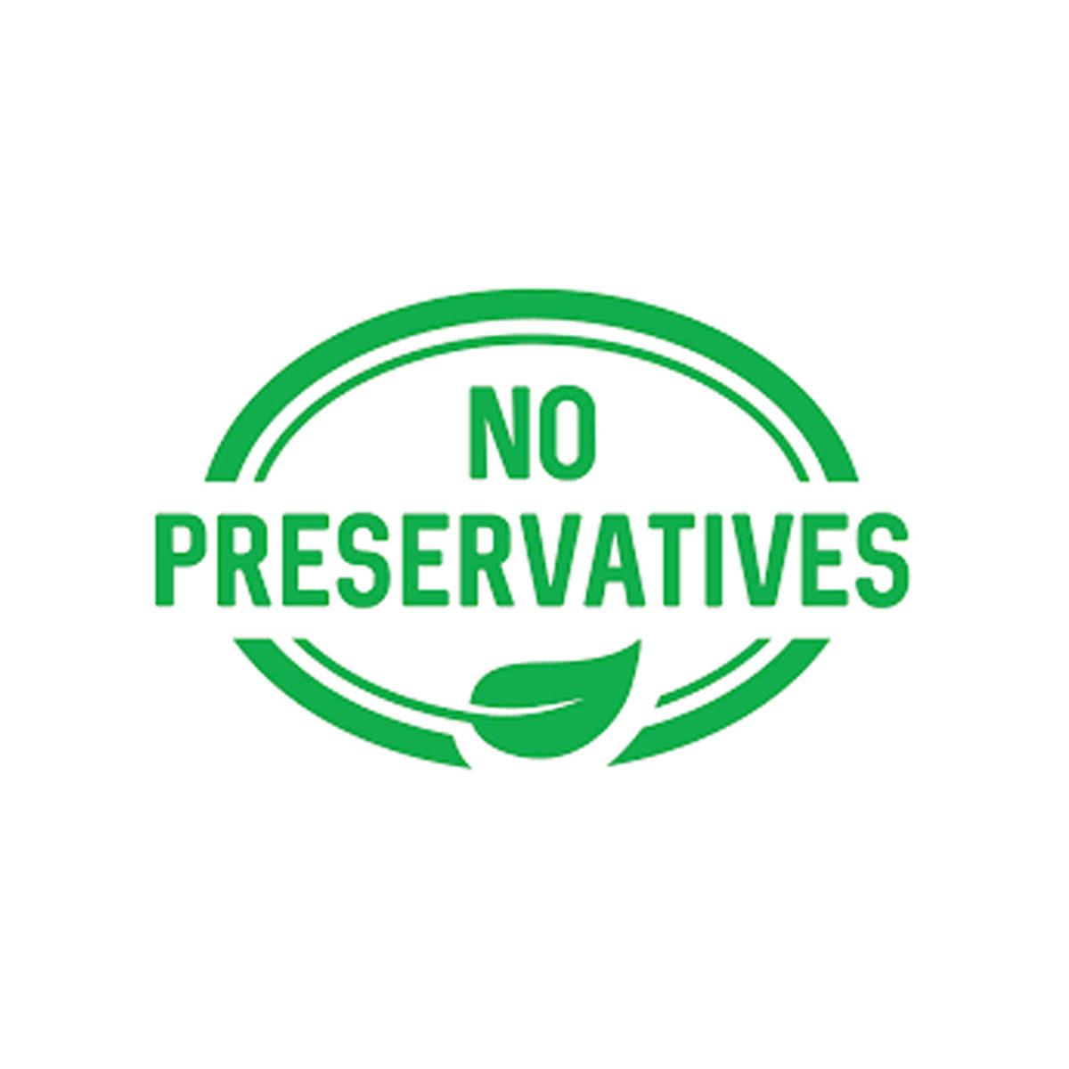 preserve5