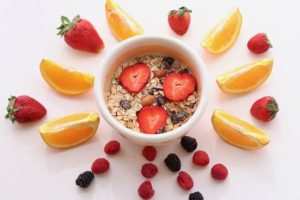 7 Reasons NOT to Eat Muesli (Are There Even Real Muesli Benefits or is it a Hoax?)