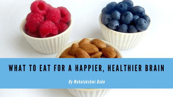 Best Vitamins for Brain Fog