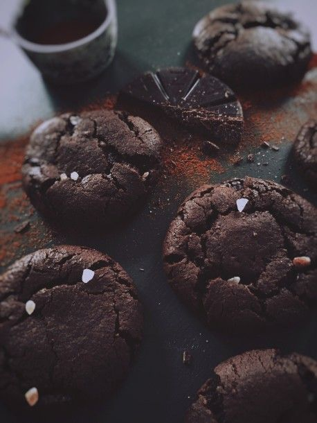 How Dark Chocolate Can Improve Mental Health