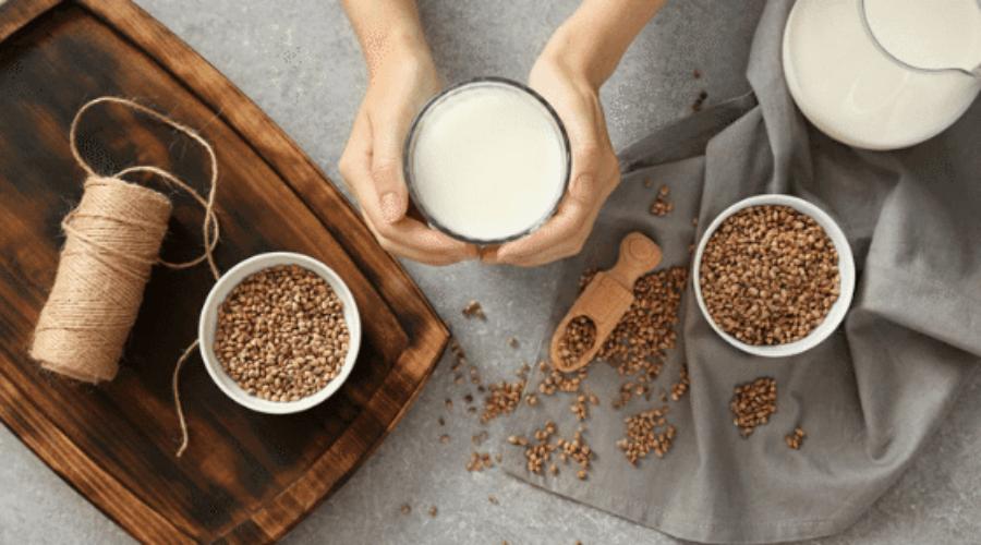 Best Healthy Eating Blogs
