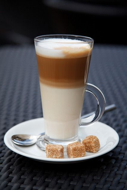Best Sugar Substitute for Coffee