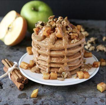 Clean Eating Breakfast Easy Recipes