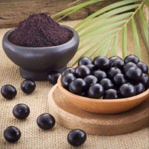 Vegetarian Breakfast Ideas for Diabetics