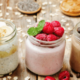 Tutorial: How to Make Healthy Overnight Oats (Bircher Muesli Recipes)