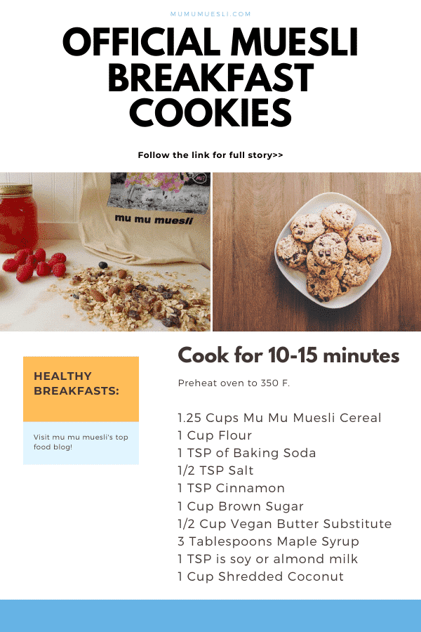 Quick Vegan Recipes for Breakfast
