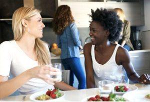 Vegan Grocery Shopping List for Beginners