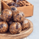 How to Eat Muesli: Are Cereal Balls The Best-Kept Secret?